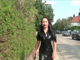 Diva nadja fetish Fetish Diva