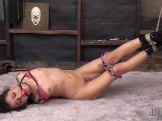 bondage0471