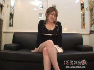 H4610 ki200530 Horny 4610 Hiromi Imai 24 years old