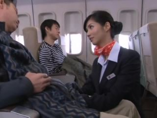 ASO Nozomi gokkun 1!(porn)