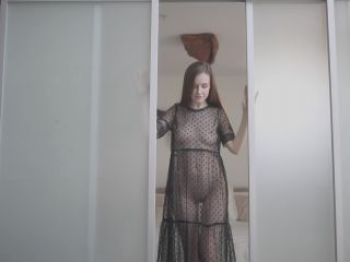 2019-03-29 Emily Bloom - White Marble
