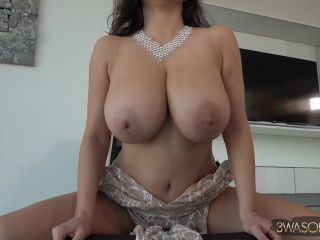 Ewa Sonnet - To The Rythm Of Sex 2019-10-19
