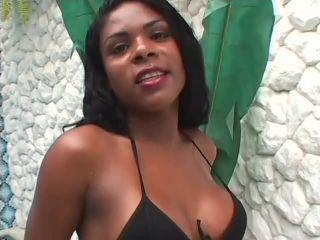 Video online My Girlfriend's Cock #2, Scene 4
