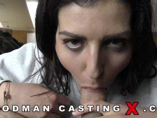 WoodmanCastingx.com- Laure Zecchi casting X-- Laure Zecchi