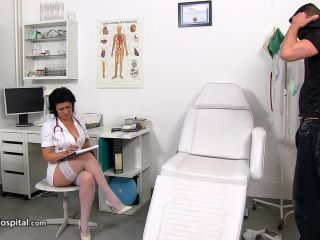 SpermHospital – rutracker | spermhospital | mature