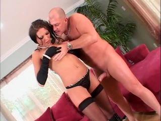 Phat Ass Tits #4, Scene 5