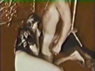Bang Bang Films 2 – Erotic Fantasies!!!