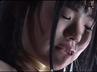 nina hartley femdom fetish porn | The Memorial Movie of 25th Anniversary 09 -Wonder Stella | mixed wrestling | bdsm porn bdsm spanking videos | fetish