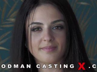 Online Woodman Casting X – Mia Trejsi - missionary