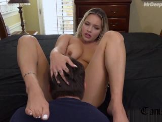 Natalie Alyn Lind Fucks To Live In Malibu Porn DeepFake