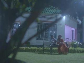 3X 2020 HDRip Hindi S01E01