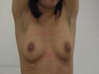 Spanking and Whipping - Yasmeena 0618