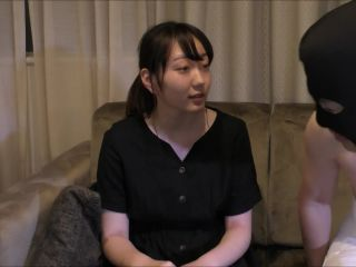 FC2 PPV 1485988First shot! Sayaka 19-year-old receptionist 168 cm tall ...