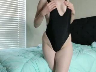 india summer femdom femdom porn   Peachesdoe97 – Best Friend Gives You JOI In Her Bathing Suit   peachesdoe97