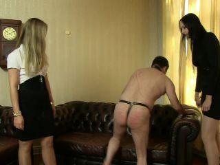 Mistress Stella – Stella743 - slave torture - femdom porn bdsm search