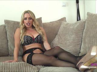 Britishbratz – Princess Hollie – Slave Rules | goddess worship | fetish porn dirty femdom