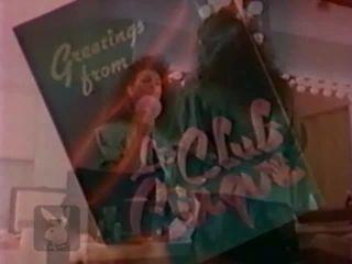 Playboy - Fantasies Dreams