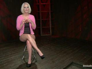 Claire - nipple orgasm tumblr - fetish porn bbw femdom strapon