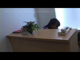 YAPOO-RPD-36強制顔騎三昧奉仕犬編 - ass smother on bdsm porn