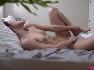 Catalina Ossa - My Step Sisters Sex Tape