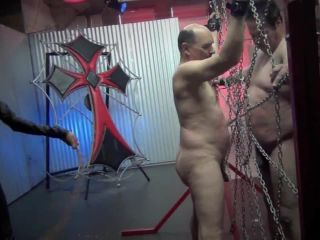 Asian Cruelty - Takanori - A BRUTAL BULLWHIP BEAT DOWN!!!