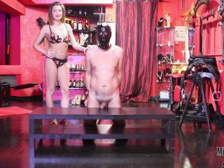 gay male foot fetish fetish porn   Mistress Iside – SHOEJOB ADVENTURE –  Mistress Eden – Femdom, Padrona Iside   shoe & boot worship