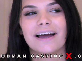 WoodmanCastingx.com- Violet Starr casting X
