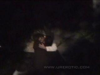 FU10 Night Crawling 13