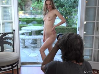 Jillian Janson Behind the Scenes Jillian Janson 1 280