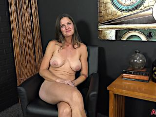 Porn online Allover30 presents CJ 41 years old Interview – 18.05.2019 (MP4, FullHD, 1920×1080) Watch Online or Download!