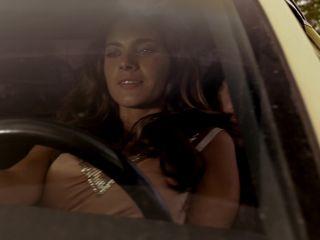 Weronika Rosati – Luck s01 (2012) HD 1080p!!!