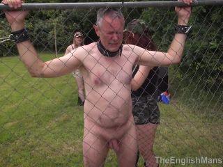 - bondage - bdsm porn chichi medina femdom
