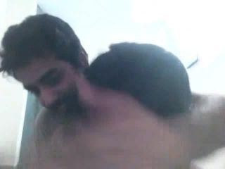 Desi bhabi illegal affair with lover new video 45mins
