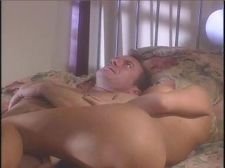 anal gape creampies threesome   Whore   anal