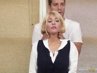 Kayla Kayden ,Big Tits,Massage,Big Tits Worship, 1080p (Full HD)