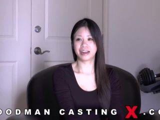 WoodmanCastingx.com- Asia Zo casting X