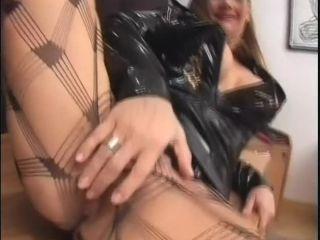 Online tube Italian Whore P.O.V., Scene 2