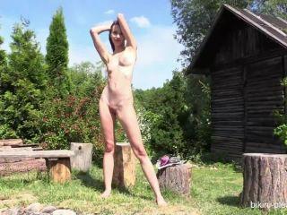 Bikini_pleasure_com - Bikini_Pleasure_2015-07-28