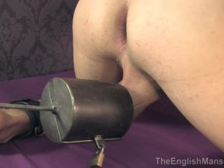 [Femdom 2018] The English Mansion   By the balls arselick. Starring Mistresses Jasmine and Mistress Hendrix [Anilingus, Asslicking, Ass Licking, Assworship, Ass Worship]