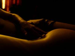 Emily Mortimer - Leonie (2010) HD 1080p!!!