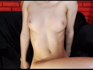 Online Chaturbate Webcams Video presents Girl RamonaTorres in Show from - chaturbate