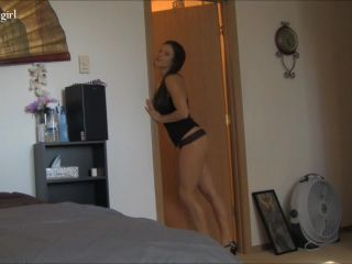 Porn online Mandy Flores - Holy Moly Squirts femdom