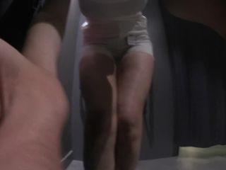 PornHub - Alice Coquine - Fucking in a CAVE - handjob - blowjob ...