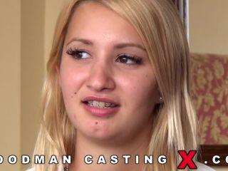 WoodmanCastingx.com- Daytona X casting X-- Daytona X