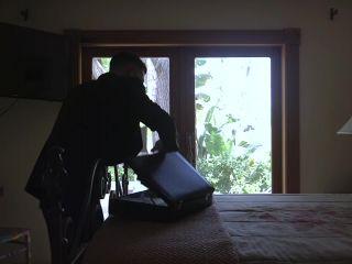 pregnant femdom Anal Rage, stud on fetish porn