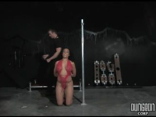 Porn online Dungeon Corp: Cassidy Clay – Master Gets a Fuck Slave