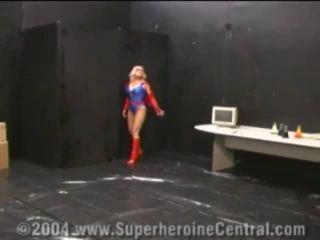 Ultragirl Catastrophic