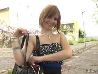 Porn tube Online Video Andrea – Indecentes-Voisines double penetration