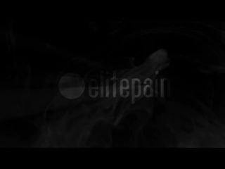 The Debt Slave - Spanking and Whipping, Punishment
