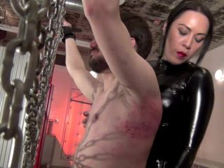 Porn online Scratching – Asian Cruelty – CLAWING MY WAY INTO YOUR SOUL Starring Goddess Lydia Supremacy
